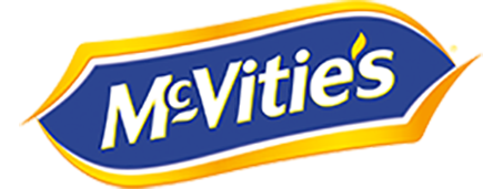 McVitie's Hrvatska