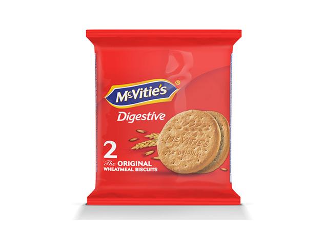 McVitie's The Original 29.4g